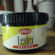 Средства для ухода за кожаными изделиями Leder (Eilfix) фото