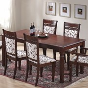 Мебель для столовой Артикул: LF8153 фото