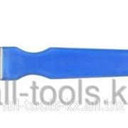 Стеклорез Stayer Profi роликовый, 6 режущих элементов, с пластмассовой ручкой Код: 3364_z01 фото