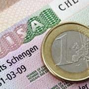 Оформление КНР и Шенген Виз и Визовая поддержка Иностранных Граждан фото