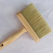 Макловица деревянная 40*140 фото