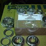 Ремкомплект для винтового блока CF90 (C22696074) фото