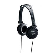 Навушники Sony MDR-V150 фото