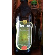 Оливковое масло Clemente 1 л. фото