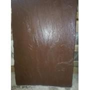 Реализуем шоколадные плитки 600х900*30мм  фото