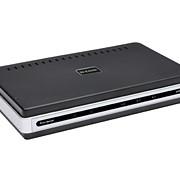 Принт-серверы DPR-1061