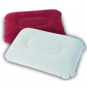 Надувная подушка фото