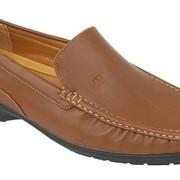 Сток обуви из Европы фото