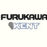 Пика гидромолота Furukawa F- 5// Kent KF 5 фото