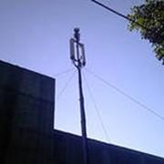 Антенны и антенно-фидерные устройства фото