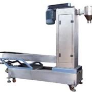 Пресс для удаления влаги из пленки типа центрифуга, девотеринг-центрифуга фото