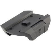 Кронштейн Aimpoint® Micro-Weaver 12738 фото
