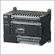 Программируемый логический контроллер CP1E, арт.6 фото