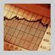Исследования рынков фото