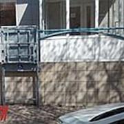 Подъемник для инвалидов в Махачкале фото