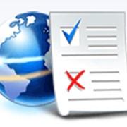Модуль проверки рейтинга контента WOT Content Rating. фото