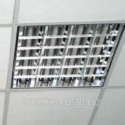 Потолок Армстронг фото