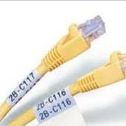 Бирки кабельные, купить, Этисофт-Украина, ООО (Etisoft), Львов фото