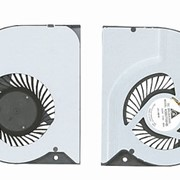 Кулер, вентилятор для ноутбуков ASUS N55 Series, p/n: KSB0705HB фото