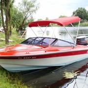 Продаем спортивный катер SportCraft Sprint для активного отдыха на воде фото