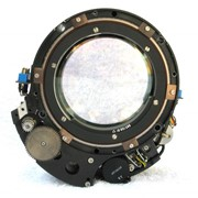 Оптические приборы и узлы фото