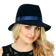 Шляпа Hat фото