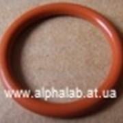Уплотнительное кольцо для фильтра Leco 617-440 фото