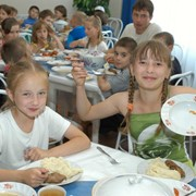 Технические условия блюда кулинарные из рыбы для детского питания ТУ 9266-288-37676459-2014 фото