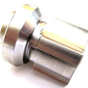 Клапан К5-ОГА-1.2 02.007 фото