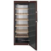 Холодильник для вина Liebherr WKt 5551 GrandCru фото