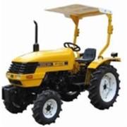 Мини -трактора фото