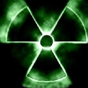 Радиационный контроль фото