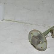 Датчик указателя уровня топлива ДУМП-21М фото