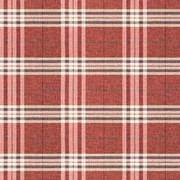 Ткань мебельная Жаккардовый шенилл Scotch pled navy фото