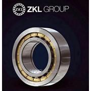 Однорядный цилиндрический роликовый подшипник для тяговых двигателей NU2220EM фото