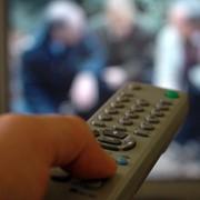 Системная интеграция в области телевещания фото