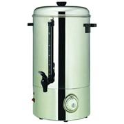 Кипятильники, водонагреватели, кофезаварочная машина фото