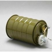 Регенеративный патрон рп-4-01 фото