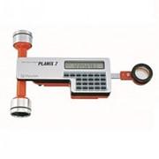 Планиметр механический PLANIX-7 фото