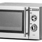 Микроволновая печь Hurakan HKN-WP900 фото