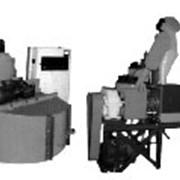 Маслопрессы шнековые (МПШ – 180, МПШ – 350, МПШ-Э-1000, МПШ-Э-500) фото
