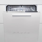 Посудомоечная машина SDI542 фото