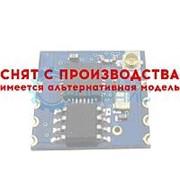 Wi-Fi модуль ESP8266 модель ESP-02 фото