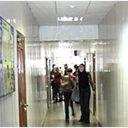 Частная школа ИМТП фото