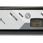 Индикатор-сигнализатор поисковый ИСП-РМ1710С фото