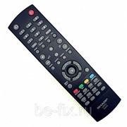 Пульт ДУ для телевизора Sharp GJ210. Оригинал фото