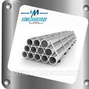 Трубы стальные инструментальные фото