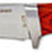 Нож охотничий H-179, Ножемир фото