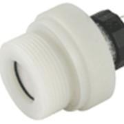 Врезной гидростатический датчик уровня LMK 351 фото