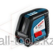 Построитель плоскостей GLL 2-50 Professional Код: 0601063108 фото